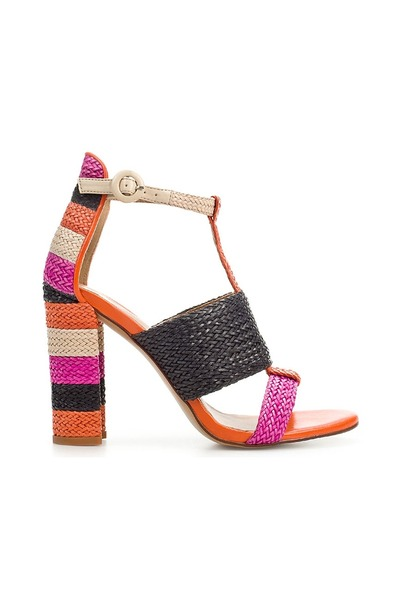 zara shoes Zara sandals
