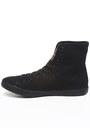 Yru-sneakers