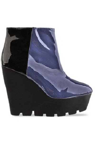 cheap monday Cheap Monday boots