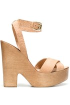 zara zara shoes Zara sandals