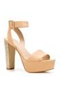 Zara-zara-sandals
