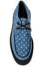 Tuk-shoes