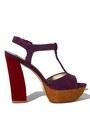 Pella-moda-pelle-moda-sandals