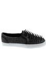 Jeffrey-campbell-sneakers