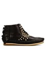 Zara-shoes-zara-boots