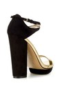 Zara-shoes-zara-heels
