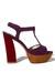 Pelle Moda sandals