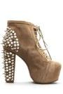 Jeffrey-campbell-lita-spike-boots