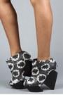 Senso-delilah-senso-boots
