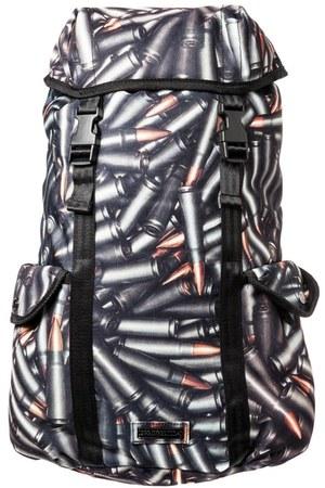 Sprayground bag