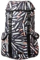 Sprayground Bullet Recon Backpack