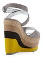Pelle-moda-sandals