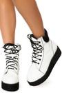 Yru-boots