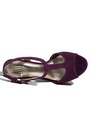 Pelle-moda-pelle-moda-sandals