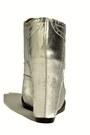 Jeffrey-campbell-bonnie-boots