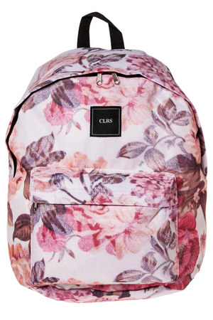 CLRS accessories