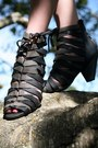 Jeffrey-campbell-sandals