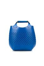 zara shopper Zara bag