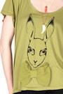 8000nerves-t-shirt