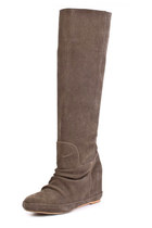 suede boot 8020 boots