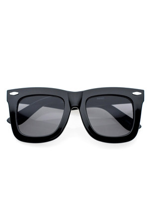 80s Collection sunglasses