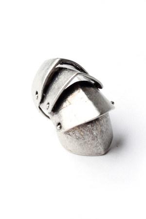 Stil ring