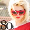80spurple