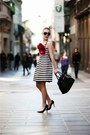 Etxart-panno-dress