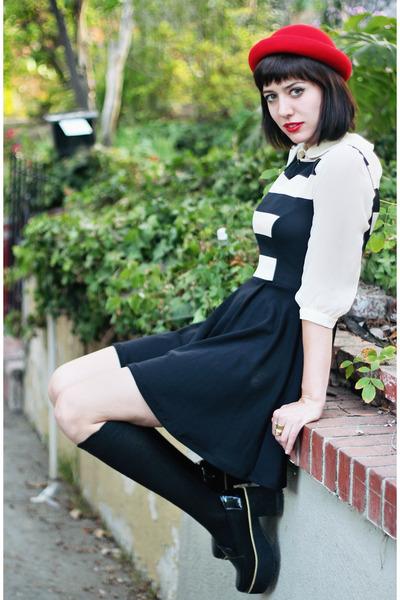 dress Thera Clothing dress