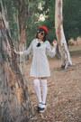 Dress-miss-patina-dress