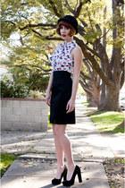 a fashion nerd My Blog accessories