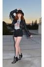 My-boots-gypsy-warrior-boots-fringe-jacket-forever-21-jacket