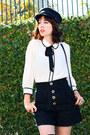 My-blog-my-blog-accessories