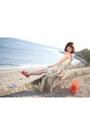 Dress-somedays-lovin-dress-dress-urban-outfitters-dress