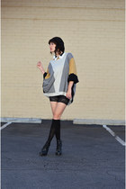 sweater 5Preview sweater - boots Alexander Wang boots