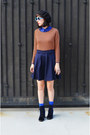 Skirt-thera-clothing-skirt-top-kerisma-knits-top