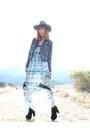 Silk-dress-gypsy-05-dress-a-fashion-nerd-my-blog-accessories