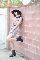 dex dex clothing dress