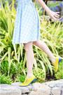 Dress-fleet-collection-dress