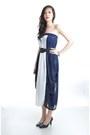 Alexice-dress