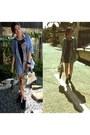 Stylebreak-dress-h-m-shirt-mango-bag-aldo-heels