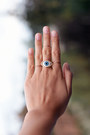 Gold-evil-eye-ivy-supply-ring-gold-3-stackable-wolf-circus-ring