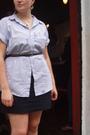 Blue-levis-vintage-blouse