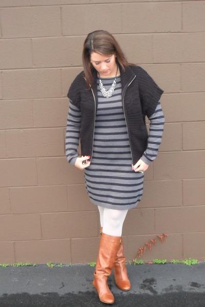 Michael Kors Boots Ann Taylor Loft Dresses Burlington