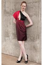 APRIL2ND dress