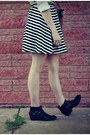Forever-21-boots-asos-dress
