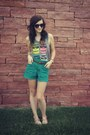 Urban-outfitters-shorts-target-top