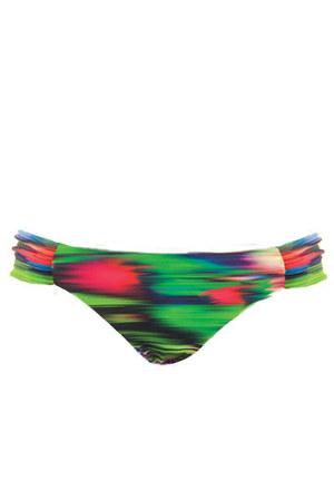 LSpace swimwear