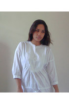 cotton Gap blouse