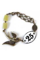 Accessory Foundry bracelet